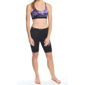 Dare2Tri Tri Shorts black